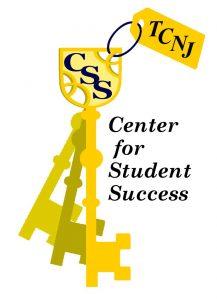 CSS new logo