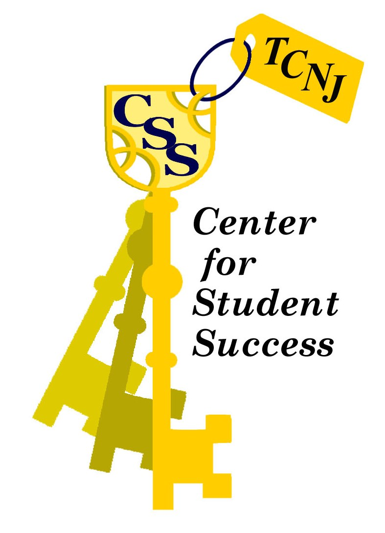 home center for student success